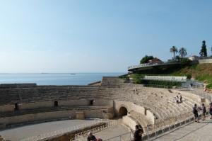 amphitheatre-3747114_1920